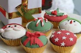 http://www.cakeline.at/galerie-christmas/
