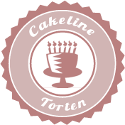 kurse-torten
