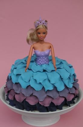 torte_barbie